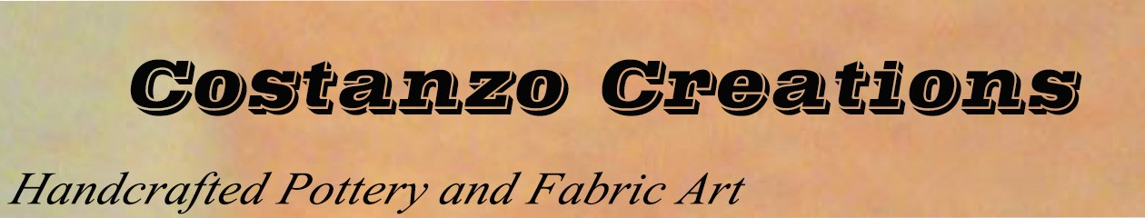 Costanzo Creations